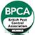 Pest Control Nottingham BPCA Member