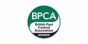 BPCA MEMBER PEST CONTROL NOTTINGHAM